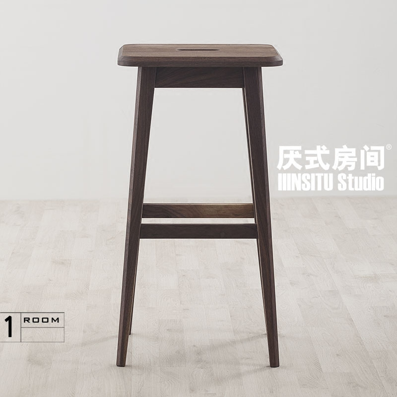 Online Buy Wholesale Raw Wood Furniture From China Raw