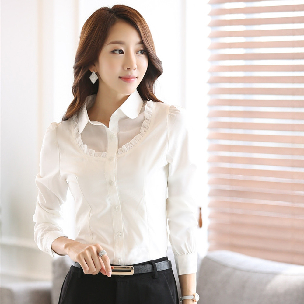Купить дорогую блузку с доставкой