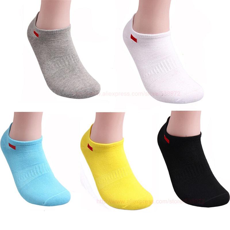 2015 Hot Autumn New Men's Sport Socks Fashion Cotton Men Socks Man Brand Socks High Quality 5pairs/lot(China (Mainland))