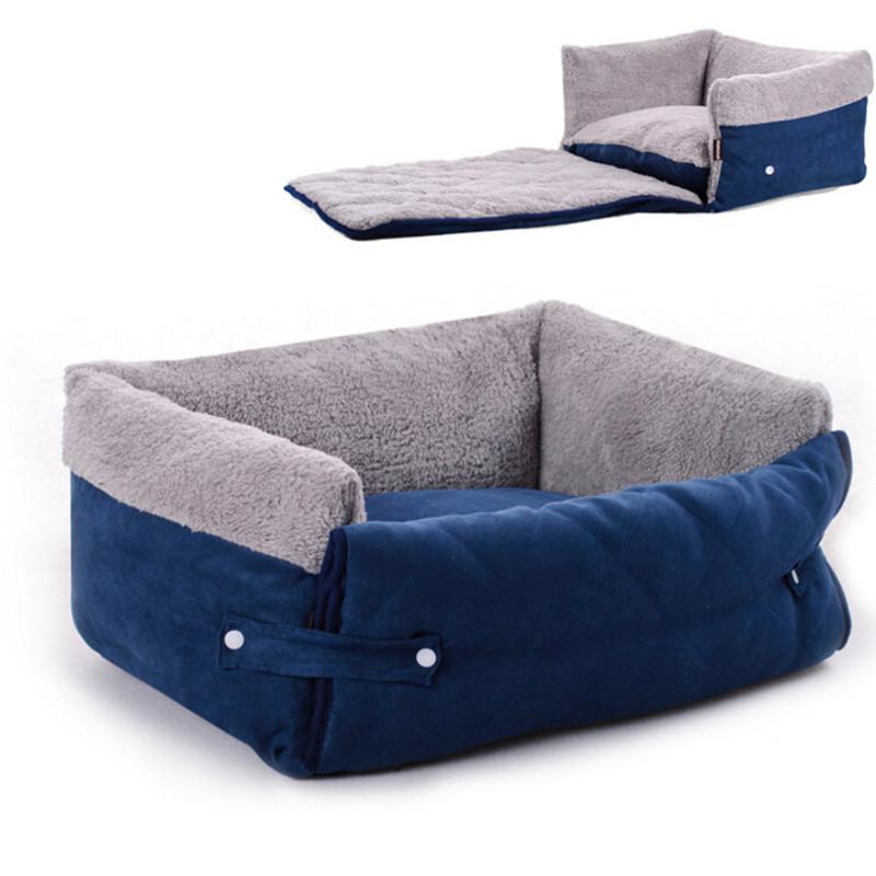 online get cheap sleep cover sofa