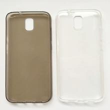 Factory Price UMI ROME X TPU Case Silicone Anti-Thin Protective Back Cover For UMI ROME X / UMI ROME Smart Phone(China (Mainland))