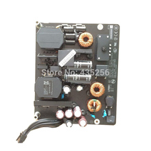 Original Used For Apple iMac 27″ A1419 Power Source PA-1311-2A1