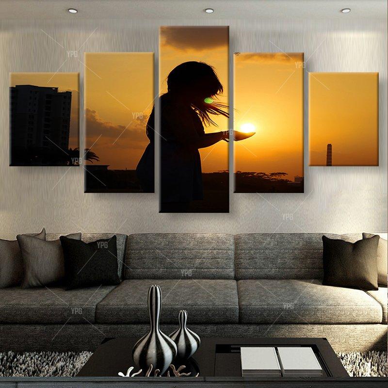 Online kopen Wholesale lange kunstwerk uit China lange kunstwerk ...