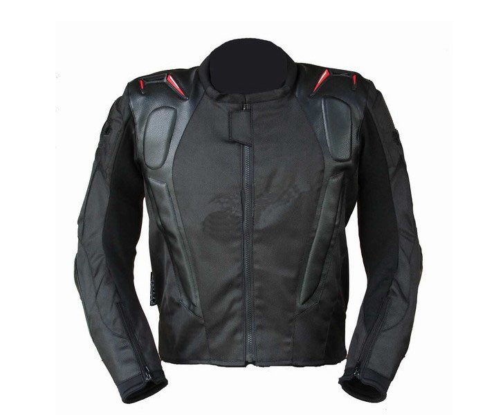 wholesale price Oxford cloth windproof fast dry Motorcycle hump jacket AL010 motorcycle suit winter clothes AL-010 coat(China (Mainland))