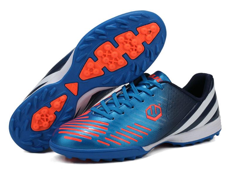 2016 outdoor soccer shoes fg ag unisex soccer