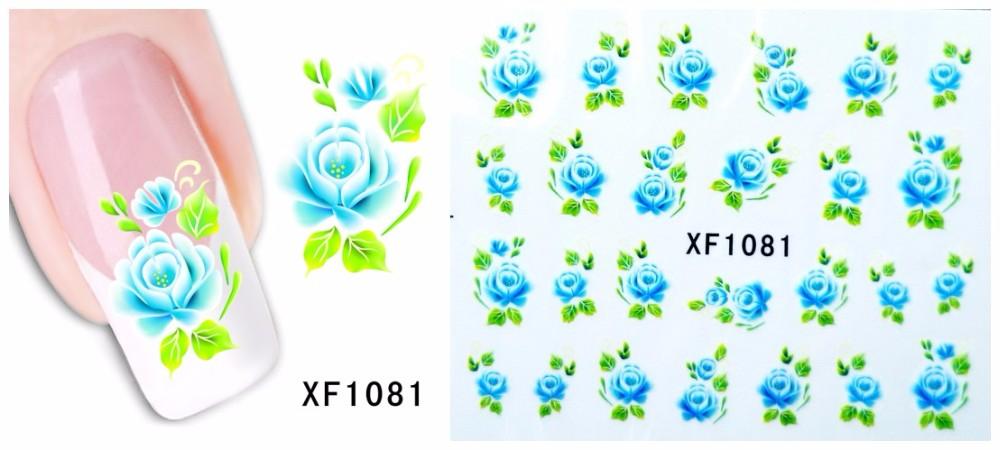 XF1081