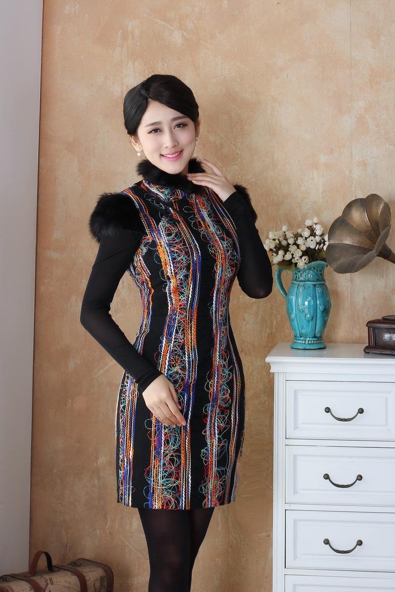 Здесь можно купить  New Arrival Chinese Women