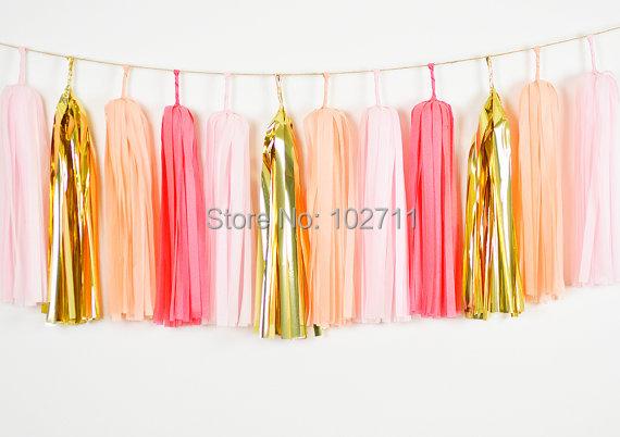 online kaufen gro handel peach coral aus china peach coral. Black Bedroom Furniture Sets. Home Design Ideas