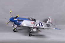 Buy FMS 1400MM / 1.4M Gaint Warbird P51 / P-51 B Mustang Snoot's Sniper SS Newest version PNP Big Scale RC MODEL PLANE for $235.00 in AliExpress store