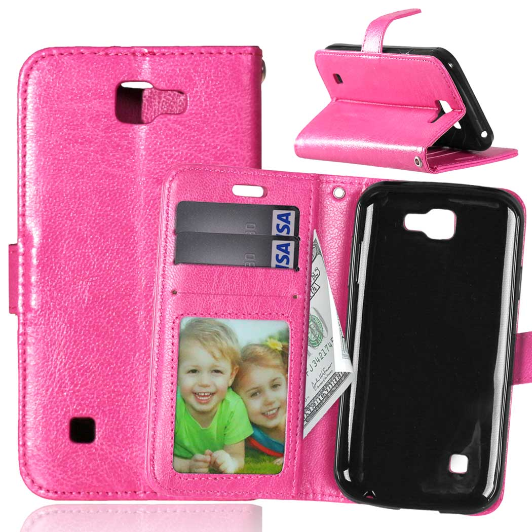 Wallet Cases Luxury Style PU Leather Flip Phone Cases Cover coque For Iphone 4s 5s 6 6s Plus Case