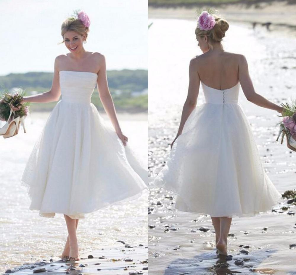 Vestido de novia de la vendimia 1950