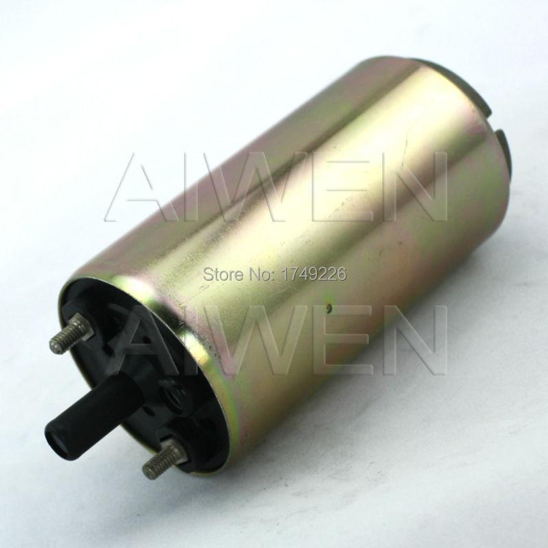 Fuel pump Rover MitsubishiE3 Toyota Camry Mazda HondaCivic FordUSA Lexus SuzukiSwift automobiles car motor 2322016080 347245(China (Mainland))