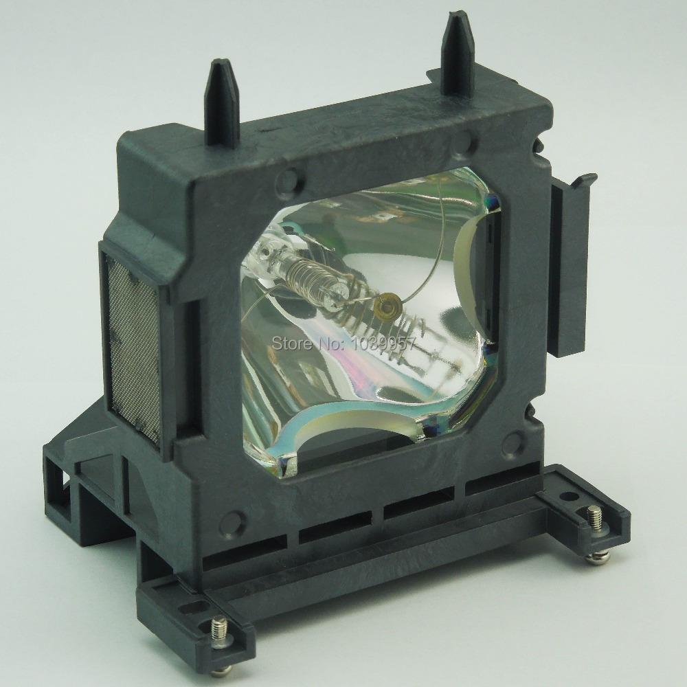 Acquista All Ingrosso Online Sony Lampada Del Proiettore
