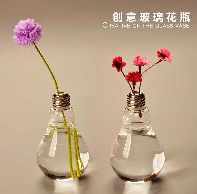 Вазы из Китая