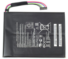 NEW C21-EP101 Laptop Battery EP101 For Asus Eee Pad Transformer TF101 TR101 TF101 Mobile Docking