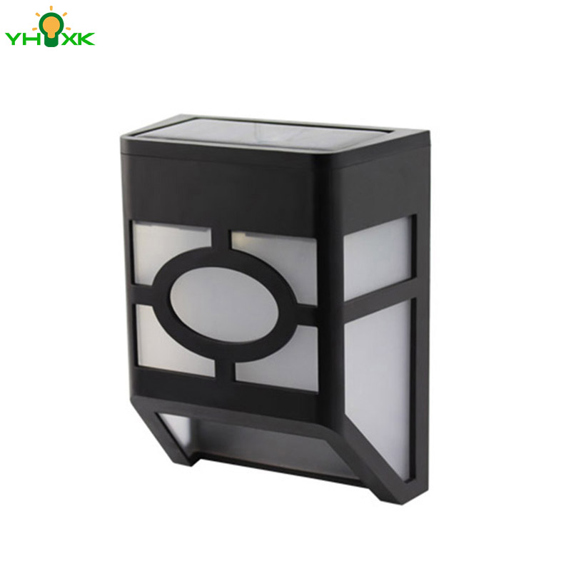Online buy wholesale outdoor accent lighting from china for Yard accent lights