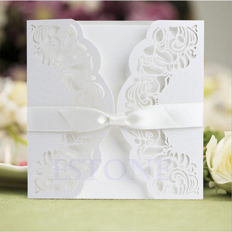 Wedding Cards Print China Printing Book Paper Box Bag Label Calendar