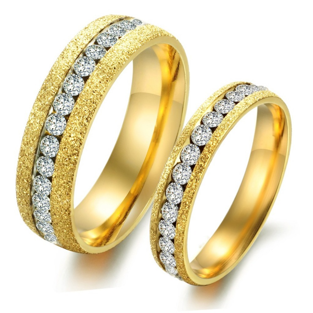 most expensive wedding rings Details on the Most Expensive Engagement Ring in Bachelorette History