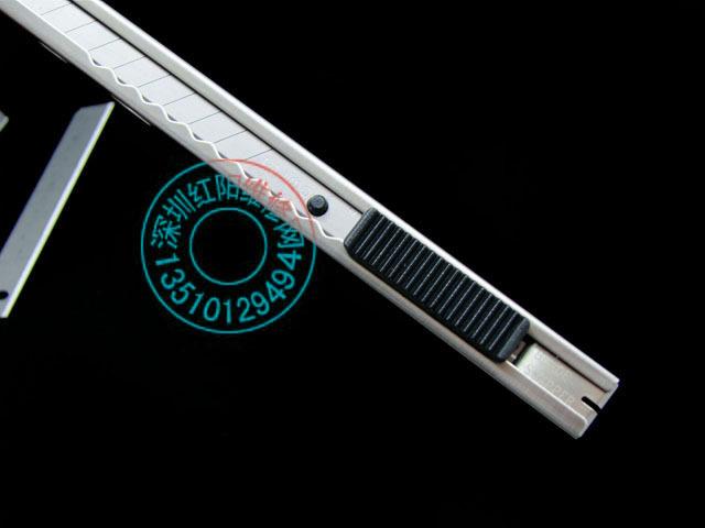 Гаджет  knife cut paper cutter olfa cutters crafts styling tools cortador de papel de scrapbook Z295 None Офисные и Школьные принадлежности