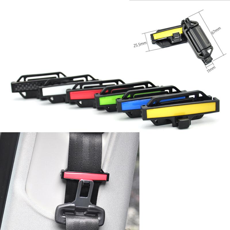 achetez en gros ceinture de s curit pince en ligne des grossistes ceinture de s curit pince. Black Bedroom Furniture Sets. Home Design Ideas