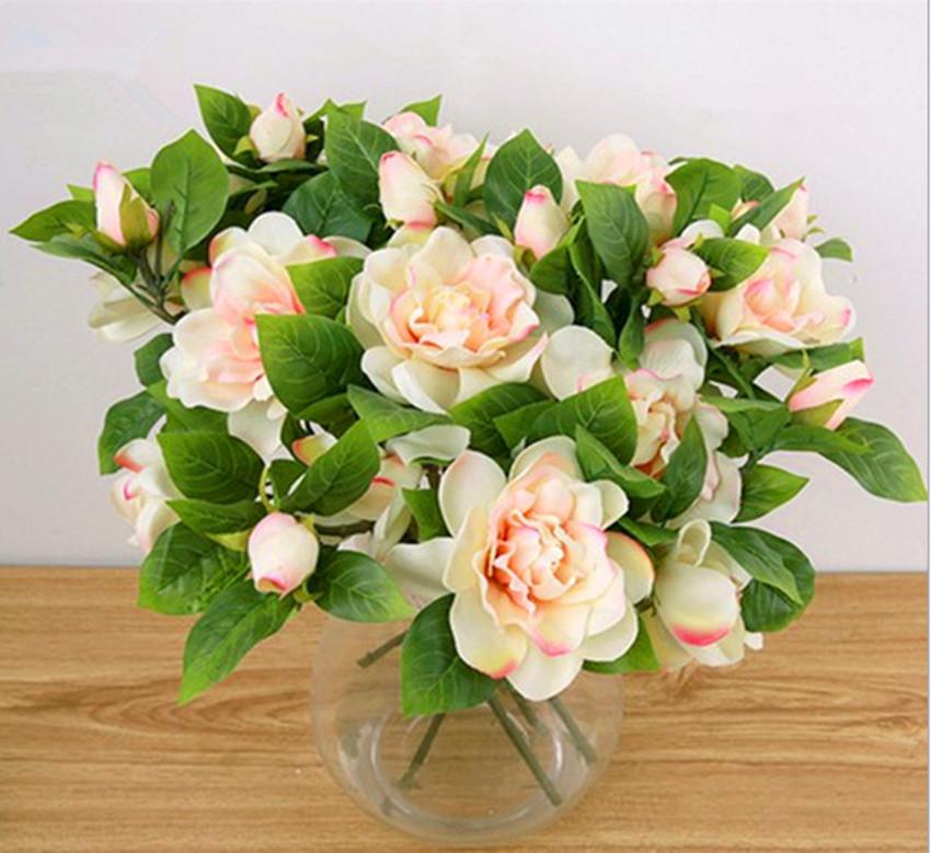 commentaires rouge gardenia faire des achats en ligne commentaires rouge gardenia sur. Black Bedroom Furniture Sets. Home Design Ideas