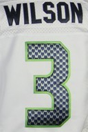 yingyuanFang Best quality jersey,Men's 25 Richard 24 Marshawn 31 Kam 16Tyler 89 Doug elite jerseys,Stitched jersey,green and whi(China (Mainland))