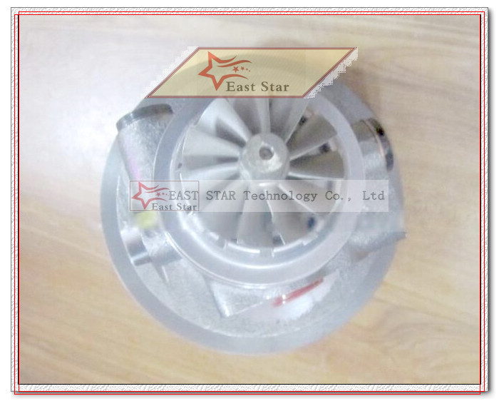 TURBO CHRA Cartridge Core K03 53039880029 53039700029 058145703J For AUDI A4 94-06 A6 98- VW Passat 99-05 ANB AEB BFB 1.8T 1.8L (3)