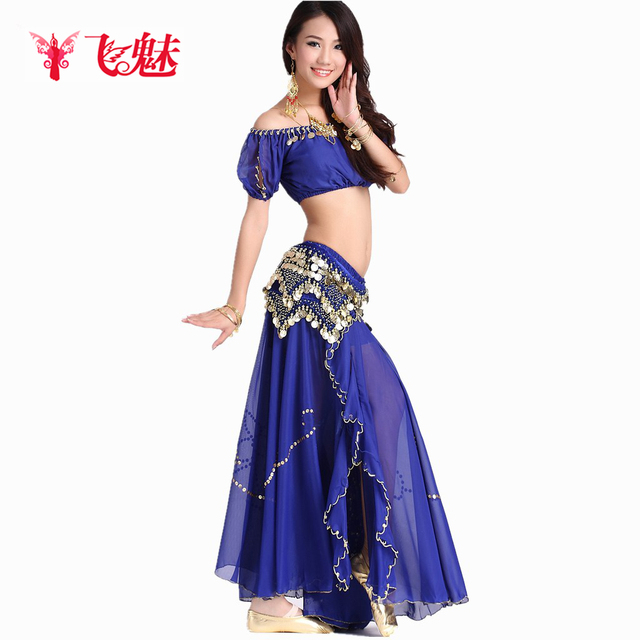 Fantastic Middle Eastern Clothing Reviews  Online Shopping Middle Eastern