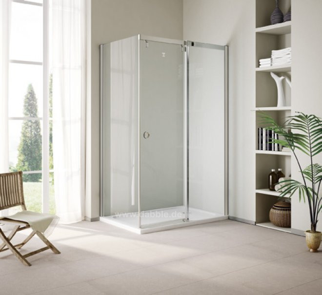 1200X800X1950mm Brand New Rectangle Sliding Door Fittings Bathroom Glass Shower Enclosure DY-DS821BR(China (Mainland))
