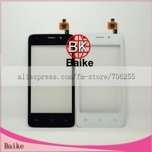 B-MOBILE AX660 touch screen glass panel digitizer 100% Guarantee DHL Free shipping