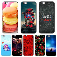 Buy Luxury Perfect Design 3D Painting Case Sony Xperia Z1 Compact / Z1 Mini Back Cover Sony Xperia M51W D5503 Phone Cases for $2.43 in AliExpress store