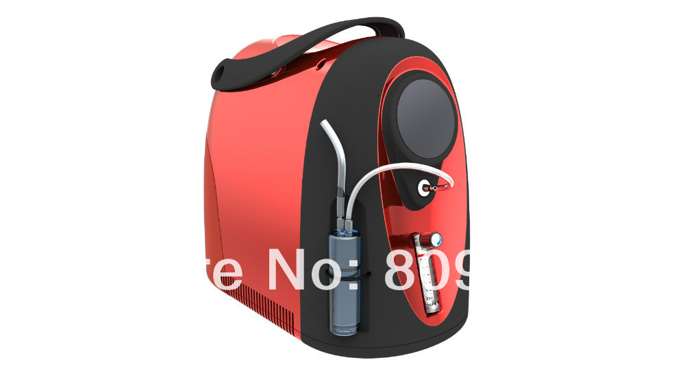 High quality oxygen concentrator with 24 hours per day steady work<br><br>Aliexpress