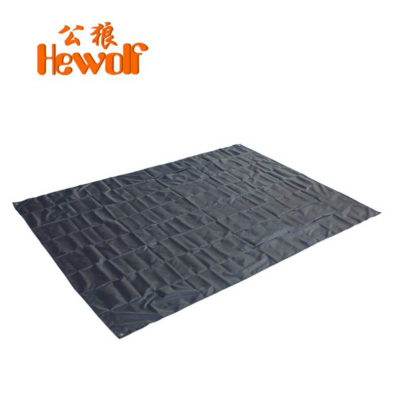 Outdoor Camping Rugs Promotion Shop for Promotional