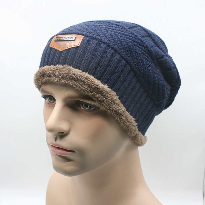 Try promotional beanies and printed knit caps to keep employees warm or offer cus Easy ordering · Exclusive colors & styles · Professional art help · Expert serviceStyles: Baseball Caps, Beanie, Trucker, Visors.