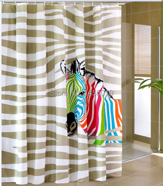 Chinese Door Curtain Promotion-Shop for Promotional Chinese Door ...