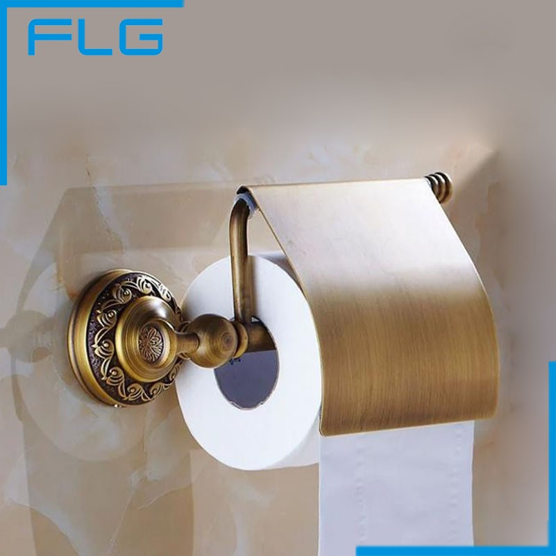 Popular antique toilet paper stand buy cheap antique for Bathroom accessories stand