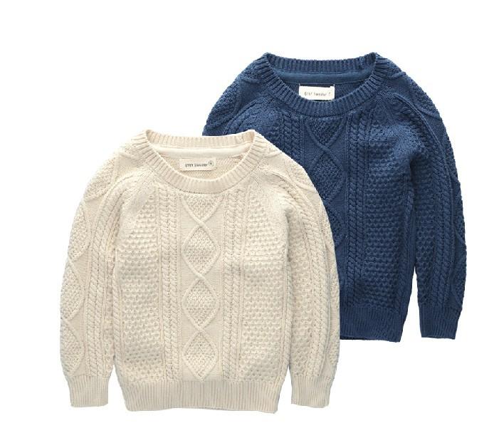 Пуловер Для Девочки Подростка Доставка