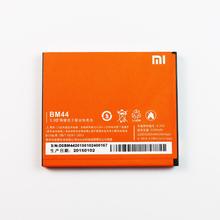 BM 44 / BM44 Xiao mi Batteries Mobile phone Battery For Xiaomi Hongmi 2 / Red Rice 2 / Redmi 2 ,etc