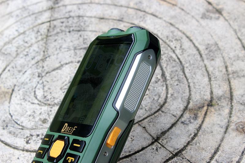 Смартфоны с мощным аккумулятором и хорошей камерой asus zenfone 3 zoom.
