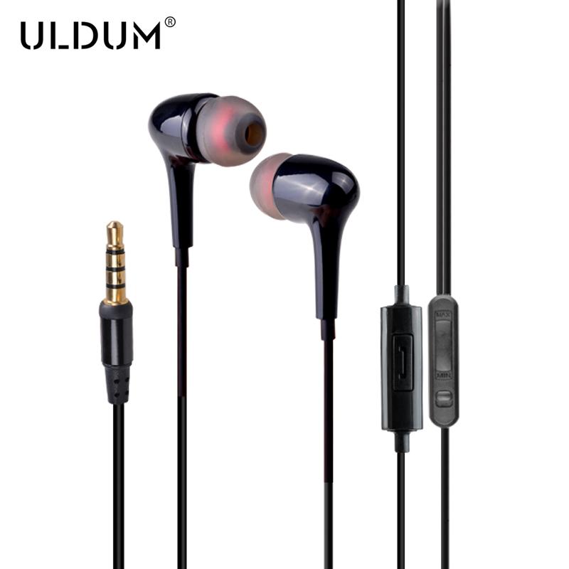 U-140301 Bass Radio Earhook In-ear Waterproof Earphone Headphone Online MP3 Player For Iphone5s 6s plus Galaxy Note3(China (Mainland))