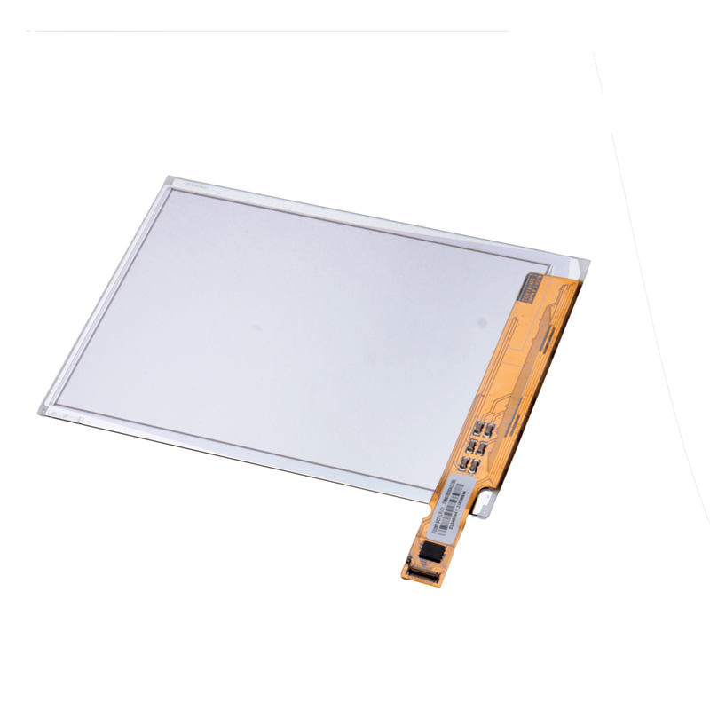 Part For Amazon Kindle 3 Screen E-ink LCD Screen ED060SC7(LF) D00901 WiFi 3G KB(China (Mainland))