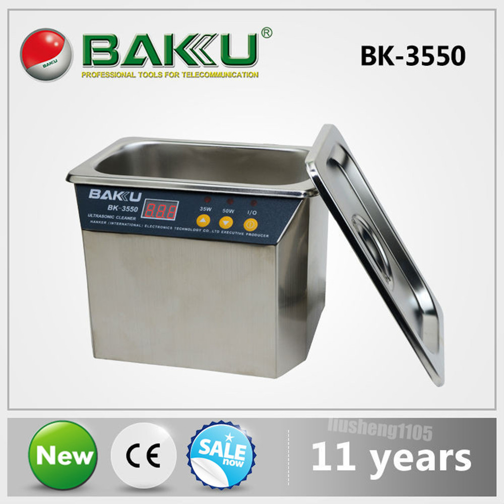Stainless Steel Ultrasonic Cleaner,High Quality & Best price.Use for PCB/Circuit Board Consumer Electronics,Fruit,DVR.(China (Mainland))