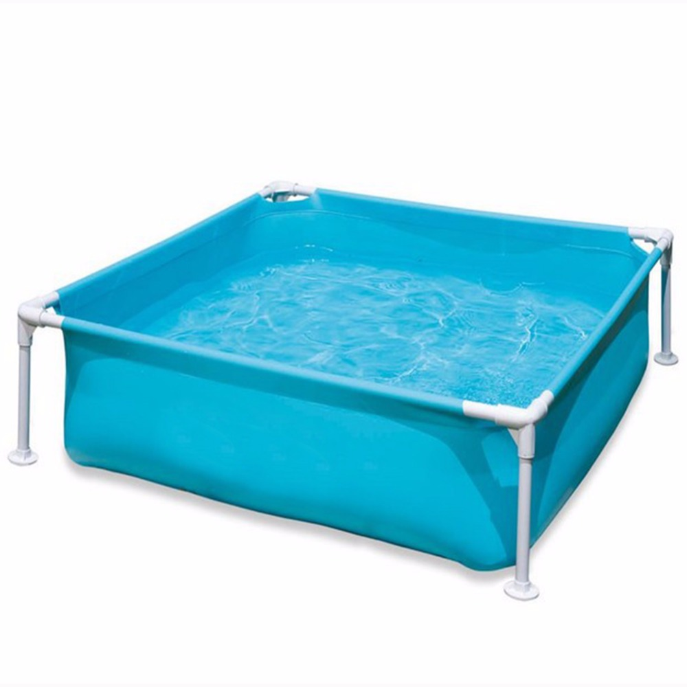 Online get cheap plastic baby pool for Plastic pool