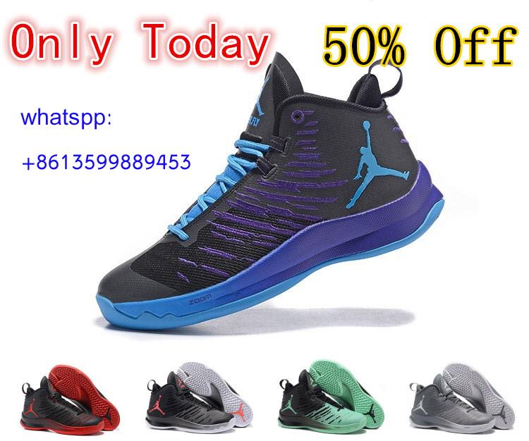 Online Buy Wholesale jordan cp3 from China jordan cp3 Wholesalers