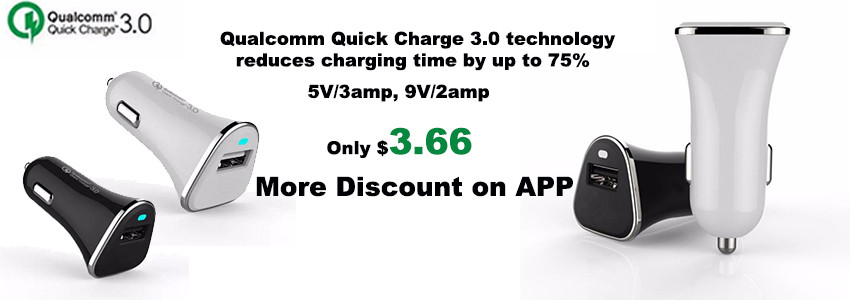 Retail Package 5V/2.1A & 5V/1A Universal Phone Chargers Dual USB 2 Port Car Charger Adapter + Micro USB Charge Cable