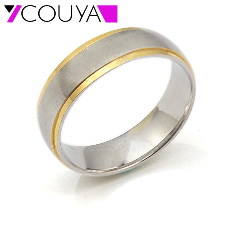 Online Buy Wholesale Custom Made Rings For Men From China Custom Made Rings For Men Wholesalers