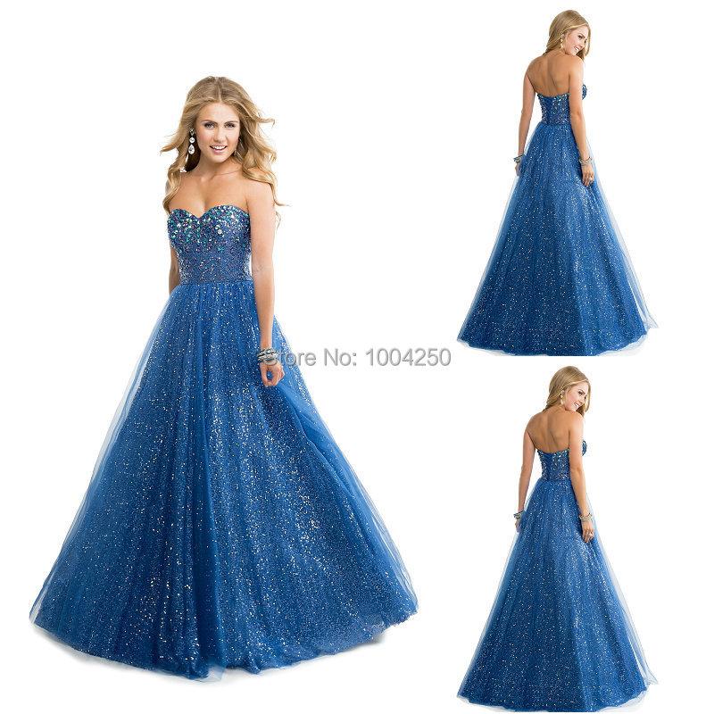 Wholesale Prom Dresses  DHgatecom