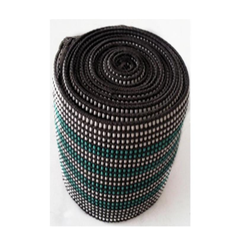 achetez en gros canap sangles lastiques en ligne des grossistes canap sangles lastiques. Black Bedroom Furniture Sets. Home Design Ideas