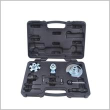 Wintools Engine Timing Tool Set for VAG 2.7 & 3.0 for TDI & TDI CR WT05194(China (Mainland))
