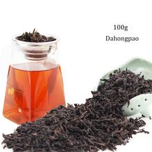 Dahongpao 100g Pag Great Taste High Quality Hot Selling oolong tea Preserve Healthy Fresh Fragrance Popular